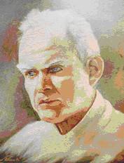 Alfonso Cortés