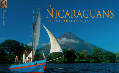 The Nicaraguans