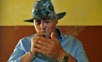 cigar kings thumbnail